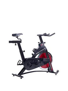 Pro-Form 250 SPXCycle