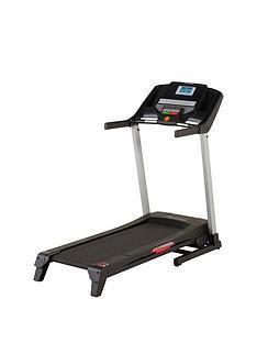 pro-form-proform-50-treadmill-with-pro-deck-cushioning