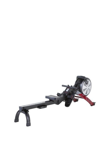 pro-form-r600-rower