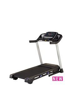 pro-form-s75-treadmill-with-proshox-cushioning