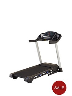 pro-form-s75-treadmill-with-proshox-cushioning