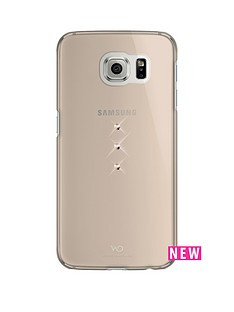 white-diamonds-samsung-galaxy-s6-trinity-case-gold