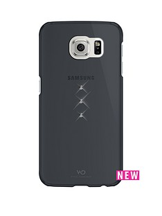 white-diamonds-samsung-galaxy-s6-trinity-case-black