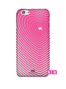 white-diamonds-iphone-6-heartbeat-clip-case-pink