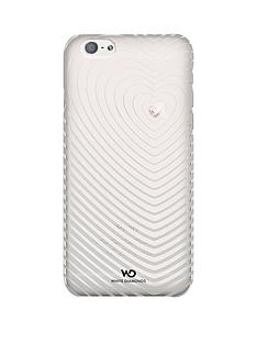 white-diamonds-iphone-6-heartbeat-clip-case-clear