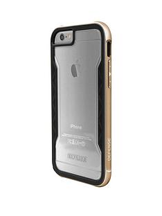 x-doria-iphone-6-defense-shield-case-gold
