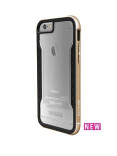 x-doria-iphone-6-defense-shield-case-gold