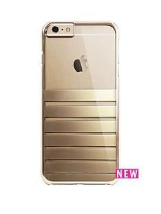 x-doria-iphone-6-plus-engage-plus-clip-case-gold