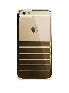 x-doria-iphone-6-engage-plus-clip-case-gold