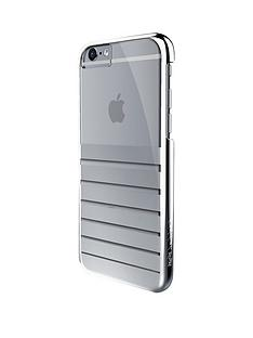 x-doria-iphone-6-engage-plus-clip-case-silver