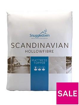 snuggledown-of-norway-snuggledown-scandinavian-hollowfibre-mattress-topper-ks