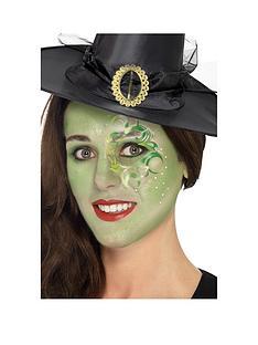 pretty-witch-make-up-kit