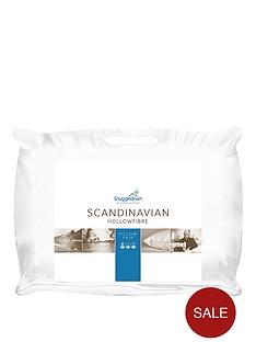 snuggledown-of-norway-snuggledown-scandinavian-hollowfibre-pillow-pair