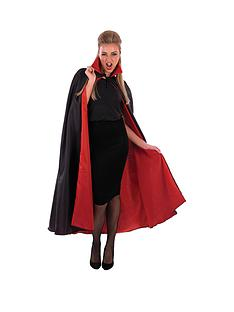 vampire-cape-with-red-lining