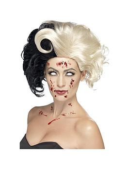 evil-madame-deluxe-wig