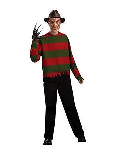 freddie-krueger-adult-costume