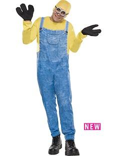 despicable-me-minion-bob-adult-costume