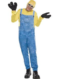 minions-minion-bob-adult-costume