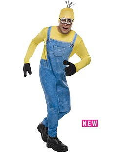 despicable-me-minion-kevin-adult-costume