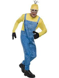 minions-minion-kevin-adult-costume