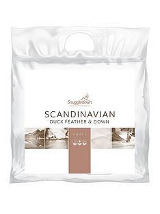 snuggledown-of-norway-snuggledown-scandinavian-duck-feather-amp-down-135-tog-duvet-sb