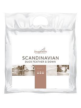 snuggledown-of-norway-scandinavian-duck-feather-amp-down-135-tog-duvet