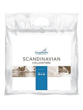 snuggledown-of-norway-snuggledown-scandinavian-hollowfibre-105-tog-duvet-ks