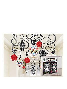 day-of-the-dead-scene-setter-and-decoration-kit