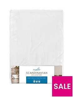 snuggledown-of-norway-snuggledown-scandinavian-hollowfibre-mattress-protector-db