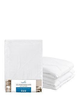 snuggledown-of-norway-snuggledown-scandinavian-hollowfibre-pillow-protector-pair