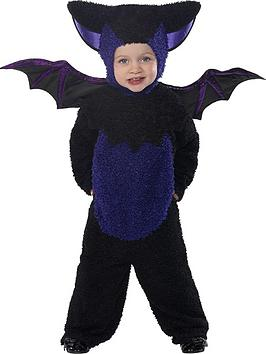bat-jumpsuit-with-hood-amp-wings-toddler-halloween-costume