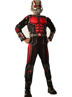 marvel-ant-man-deluxe-child-costume
