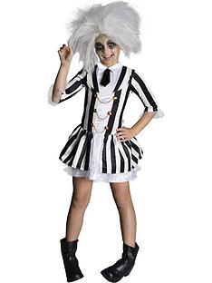 beetlejuicenbspchilds-costume