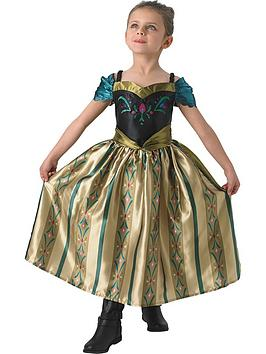 disney-frozen-disney-frozen-coronation-anna-child-costume-with-free-book