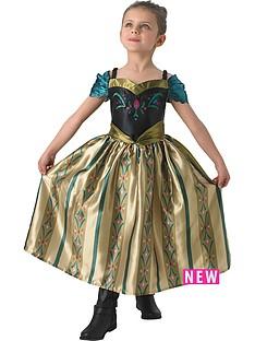 disney-frozen-disney-frozen-coronation-anna-child-costume
