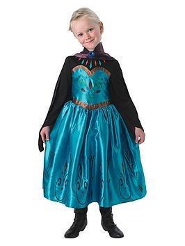 disney-frozen---coronation-elsa-child-costume