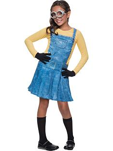 despicable-me-female-minion-child-costume