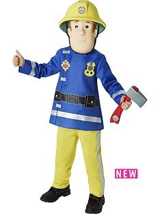 fireman-sam-fireman-sam-child-costume