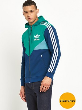 adidas-originals-colorado-hoodednbspwindbreaker-jacket