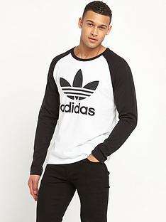 adidas-originals-trefoil-long-sleevenbspt-shirt