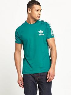 adidas-originals-adidas-originals-california-t-shirt