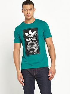 adidas-originals-camo-tongue-t-shirt