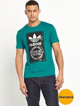 adidas-originals-camo-tongue-t-shirt