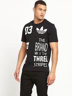 adidas-originals-logo-mens-t-shirt