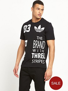 adidas-originals-logo-mens-t-shirt