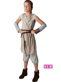 star-wars-star-wars-episode-vii-deluxe-rey-child-costume