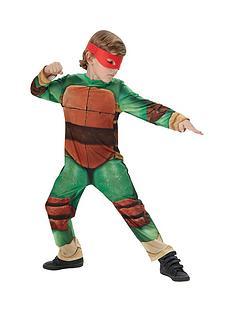 teenage-mutant-ninja-turtles-teenage-mutant-ninja-turtles-child-costume