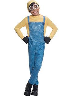despicable-me-minion-bob-child-costume