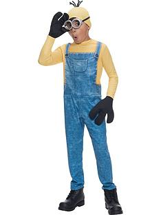 despicable-me-minion-kevin-child-costume