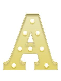 9rdquo-carnival-led-letter-light-a-z-options